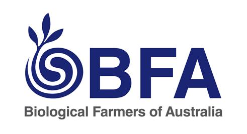 BFA-logo_MasterLogo_72dpi