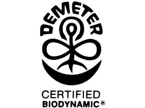 demeter-organic-logo