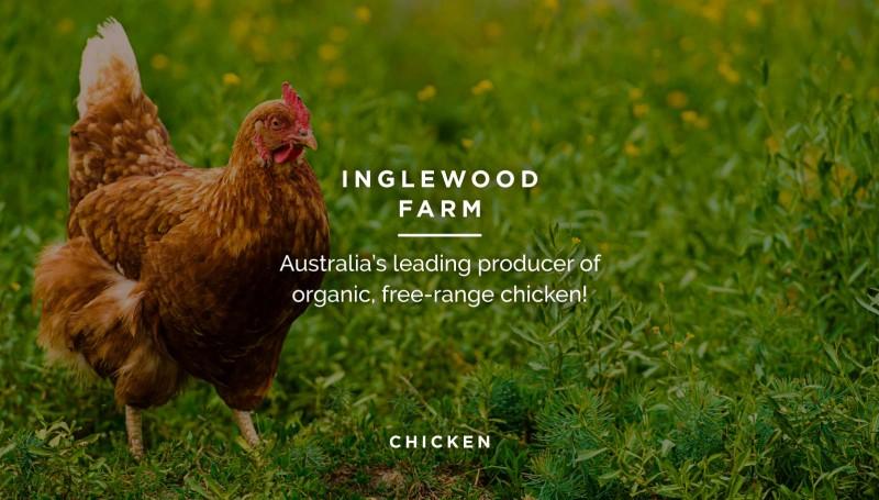 Inglewood Farm