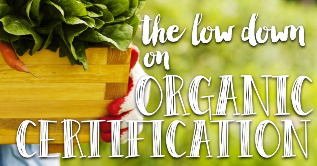organic-certifiers-fb