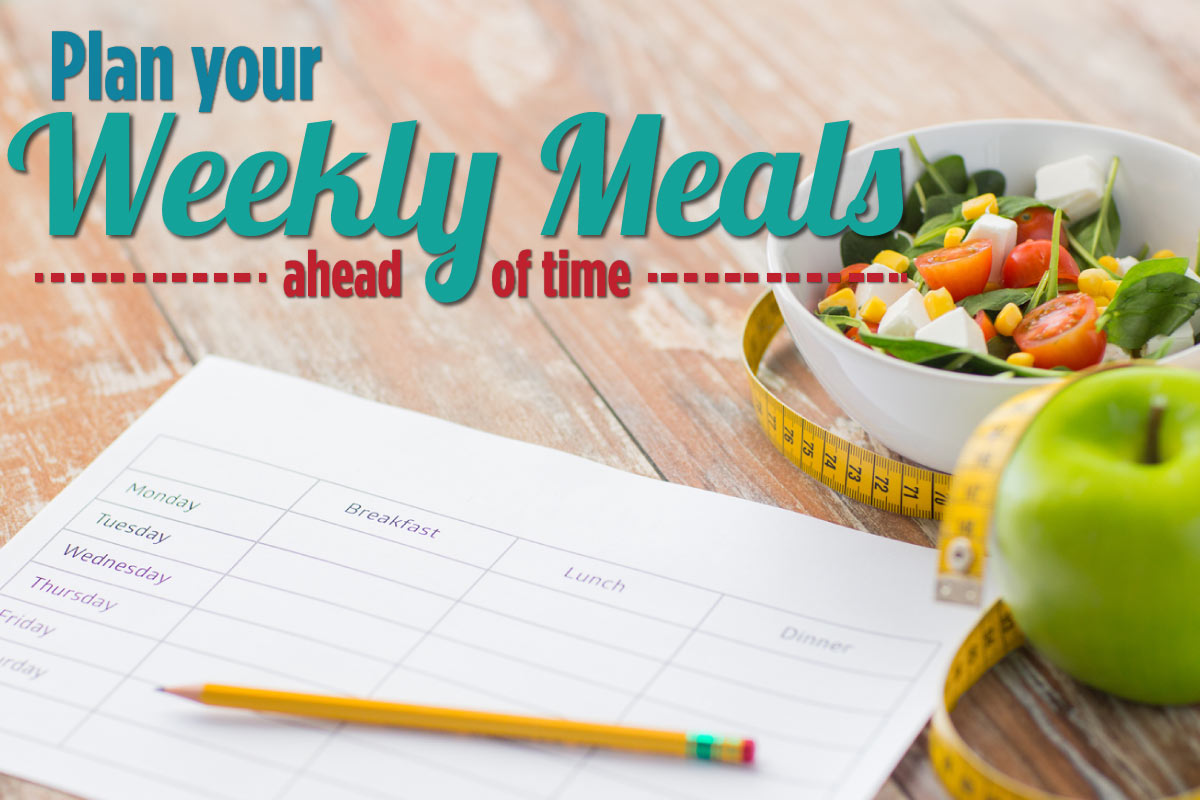 the-imporatnce-of-meal-planning-header