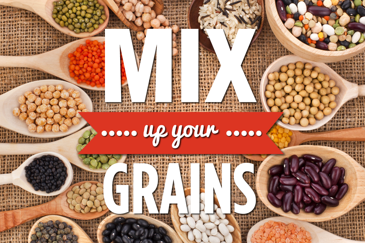 Mix-up-your-grains-header
