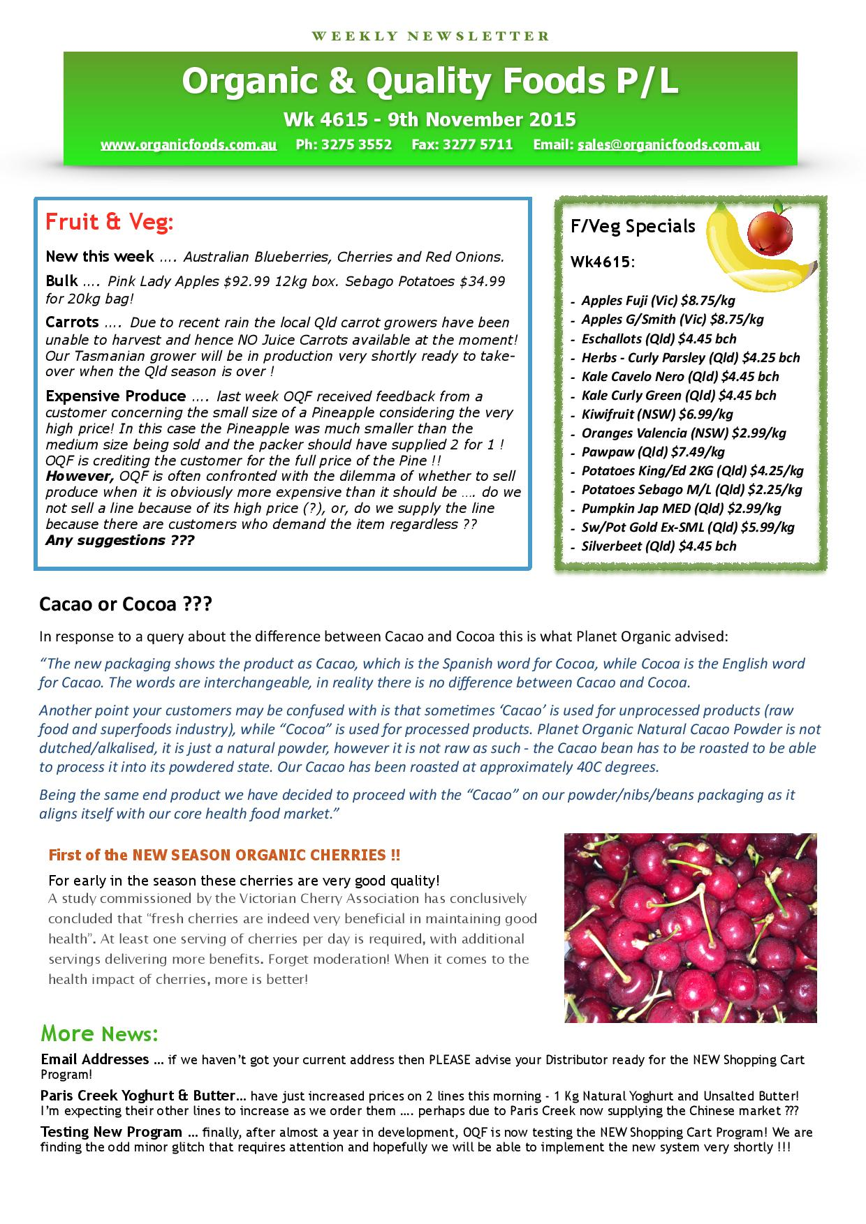Newsletter Wk4615-page-001