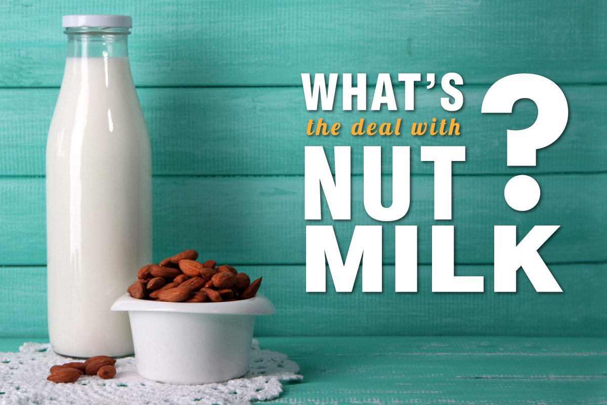 The-Deal-with-Nut-Milk-header