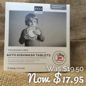 dishwashing-tablets