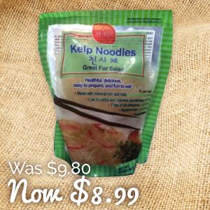 kelp-noodles