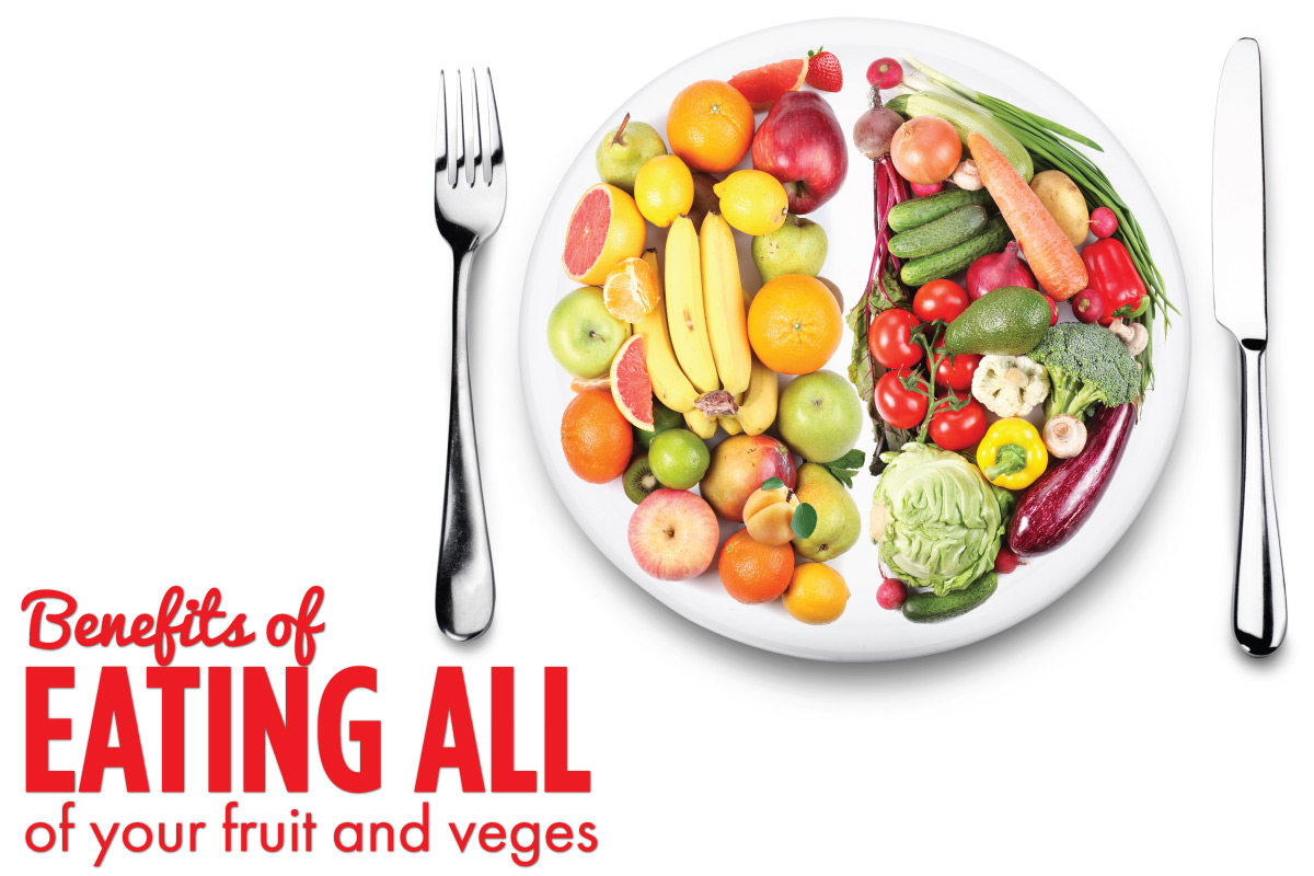Benefits-of-eating-all-of-your-fruit-and-veges-header