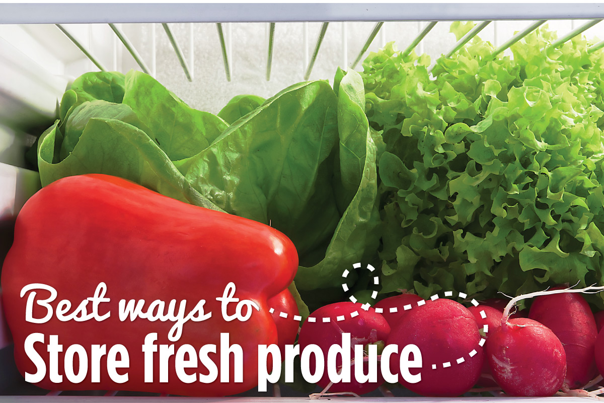 Best-ways-to-store-fresh-produce-header