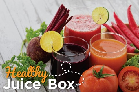 Healthy-Juice-Box-header