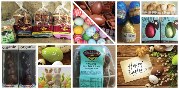 OQF-Easter-FeatureImage-600x300-02