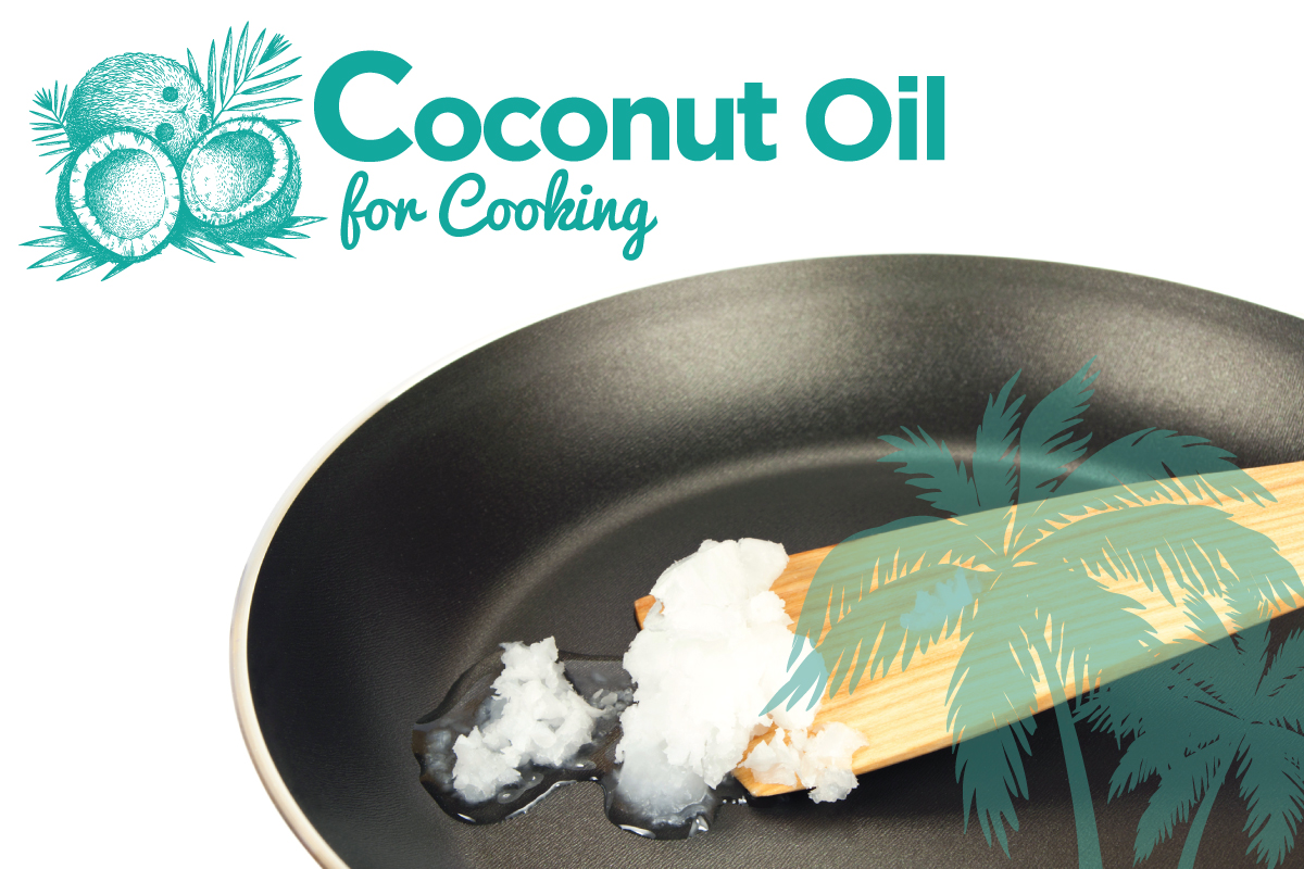 cooking-with-coconut-oil-header