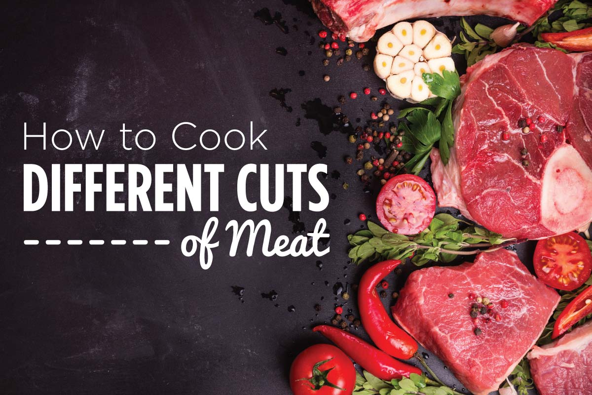 how-to-cook-different-cuts-of-meat-header