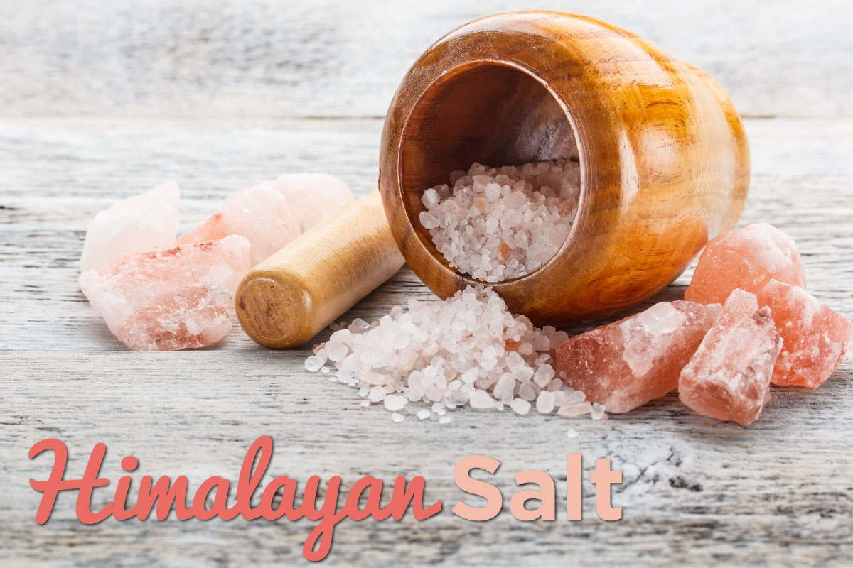 Himalayan-salt-header