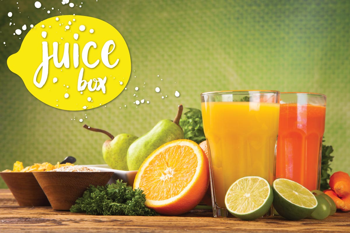 OQF-JuiceBox-header