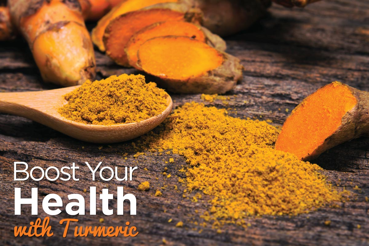 Boost-Your-Health-With-Turmeric-header