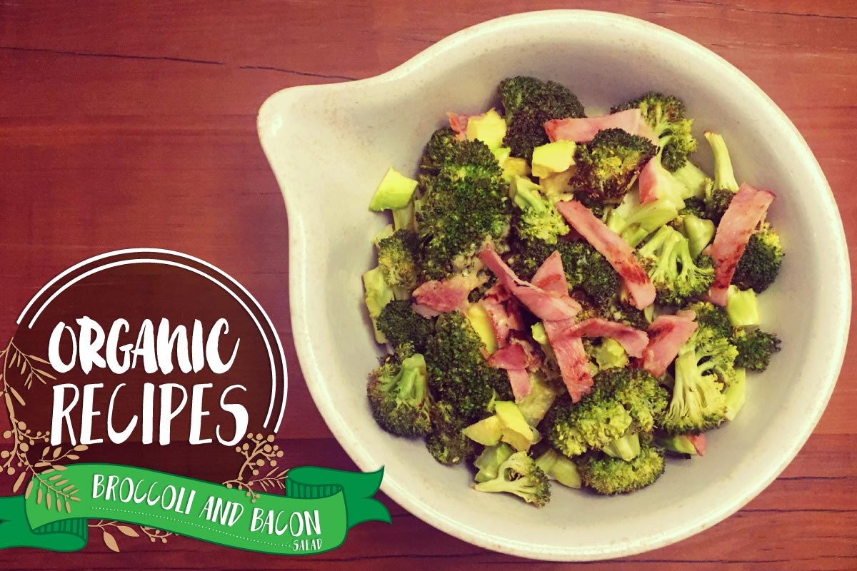 Organic-Recipes-Broccoli-and-Bacon-Salad-header