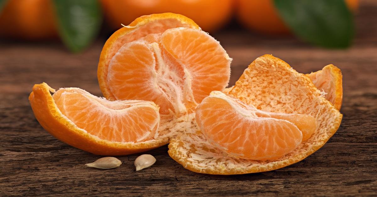 mandarin 1200 x 628