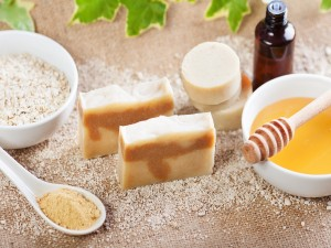 What You Need to Know About Organic Personal Products