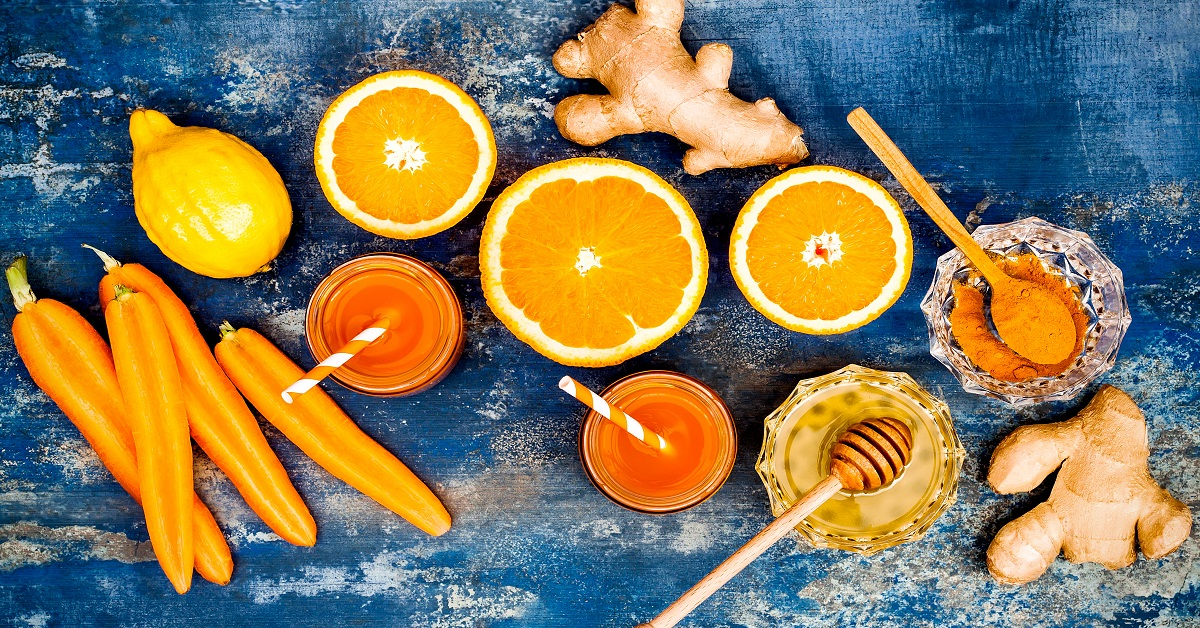 foods to help you fight colds 1200x628