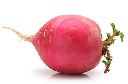 Why you should be eating these 5 root vegetables | Organic and Quality Foods