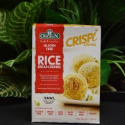 WF/GF Rice All Purpose Crumbs 300g