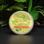 ORG Hommus 200g
