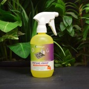 Multi Purpose Spray Sweet Orange 520ml