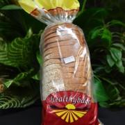 UO Organic W/meal Spelt Bread 700g