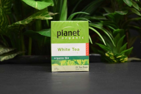 ORG Planet White Tea (25)