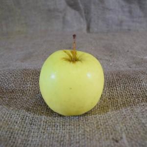 Apples Gold Dels (100g)