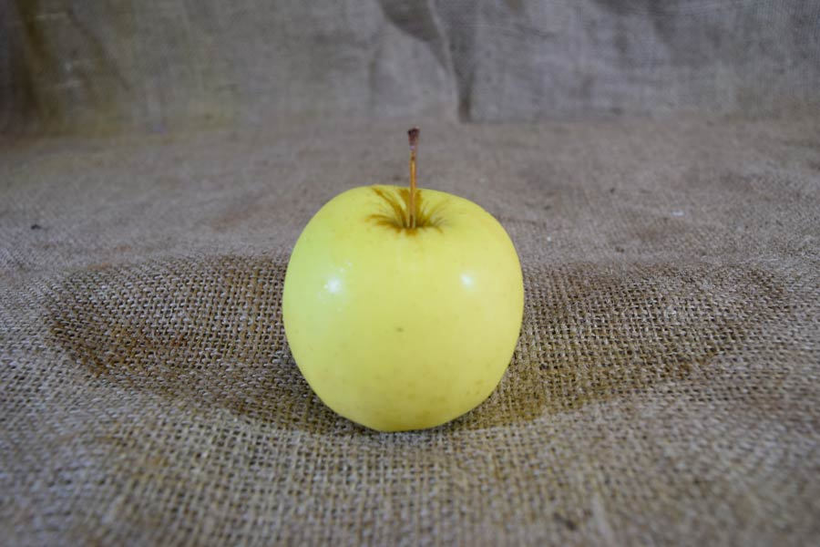 Apples Gold Dels (100g)