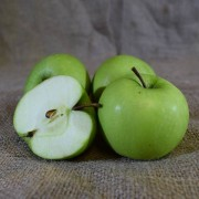Apples G/Smith (kg)