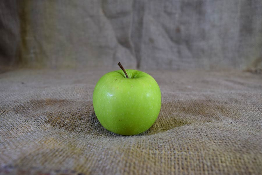 Apples G/Smith (100g)