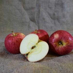 #Apples Royal Gala (kg)
