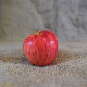 #Apples Royal Gala (100g)