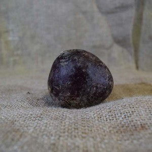 Beetroot Loose (100g)