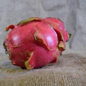#Dragon Fruit RED (100g)