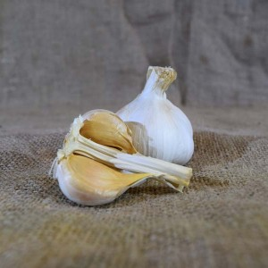 Garlic Russian (100g)