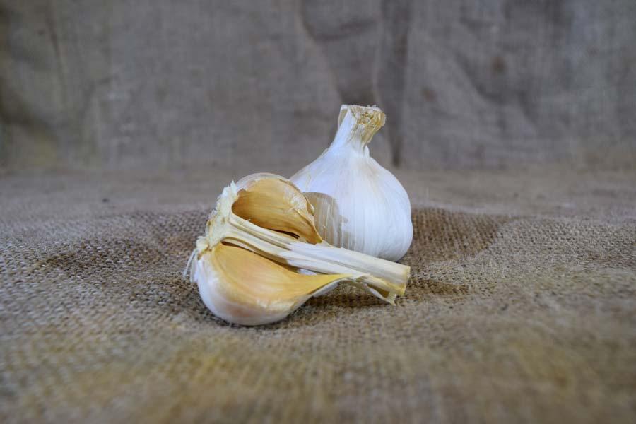 Garlic Russian (100g)