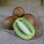 #Kiwifruit AUS (100g)