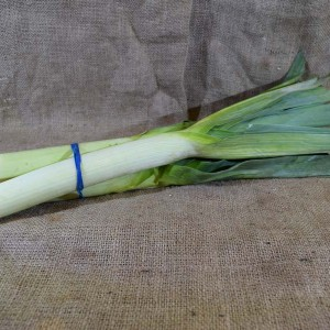 Leeks (bunch)