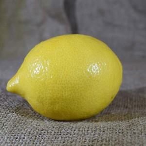 Lemons (100g)