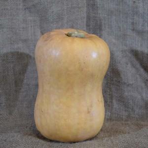 Pumpkin Butternut (kg)