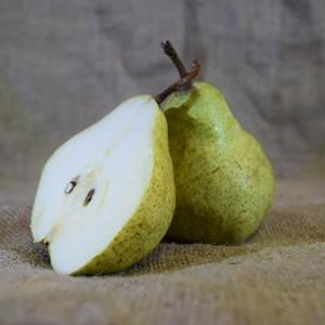 Pears Packham (kg)