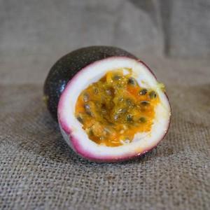 Passionfruit (kg)