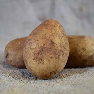Potatoes Nicola (kg)