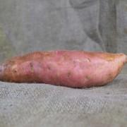 Sweet Potato Gold Med(100g)