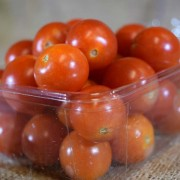 Tomatoes Cherry 200g (pnt)