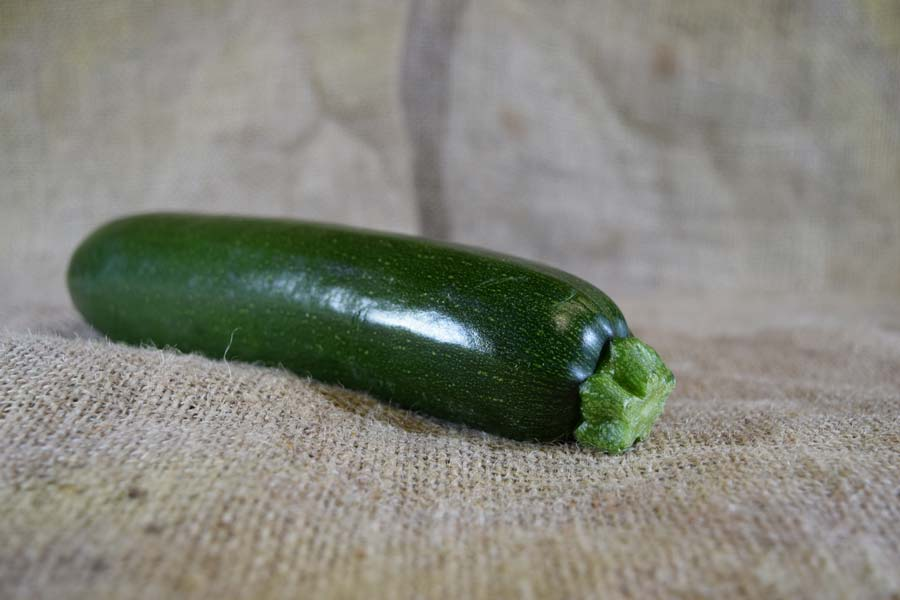 Zucchini Med (100g)