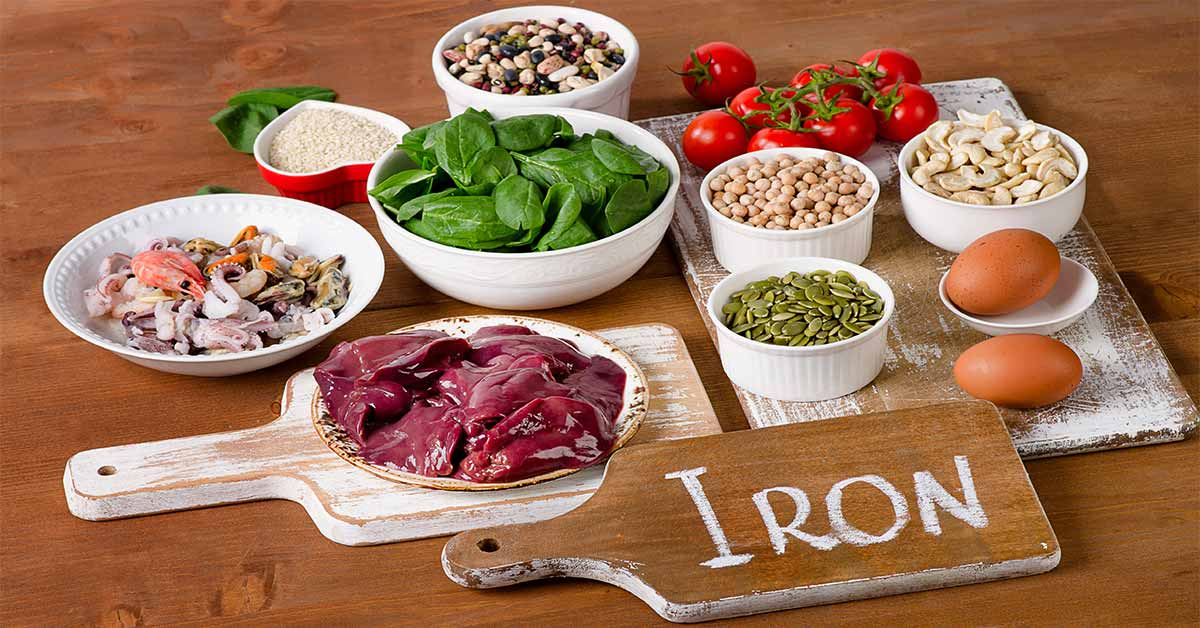 iron-rich-foodsfeat